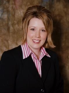 Jennifer Von Bank