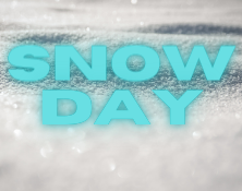 Snow Day Information for Families