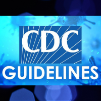 New CDC Quarantine Guidance